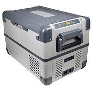 EVERCOOL DC ECF-40 Kompresszoros hűtő - Autós hűtő