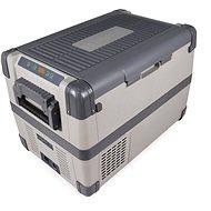 EVERCOOL DC ECF-50 Kompresszoros hűtő - Autós hűtő