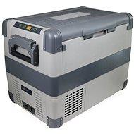 EVERCOOL DC ECF-60 Kompresszoros hűtő - Autós hűtő