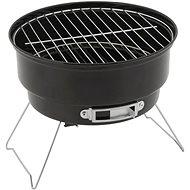 CATTARA BOSA hordozható faszén grill táskával - Grill