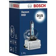 Bosch Xenon HID D1S - Xenon izzó