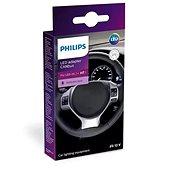 PHILIPS CANbus LED H7 adapter 2 db - Ellenállás