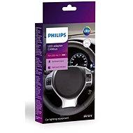 PHILIPS CANbus LED H4 adapter 2 db - Ellenállás