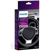 PHILIPS CANbus LED H8/H11/H16 adapter 2 db - Ellenállás