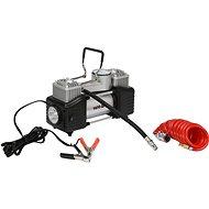 YATO kompresszor LED lámpával 250W - Kompresszor
