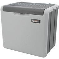 COMPASS TAMPERE 230/12V hűtőbox 30 liter - Autós hűtő