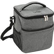 CATTARA Thermo táska 10l 20x20x26cm - Hűtőtáska