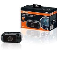 Osram ROADsight REAR 10 - Autós kamera
