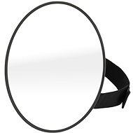 COMPASS Tükör a hátsó ülésre 17 cm - Tükör