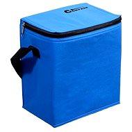 Compass táska 6 literes kék - Táska