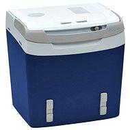 Iránytű hűtés doboz 24L 12/230 - Autós hűtőtáska
