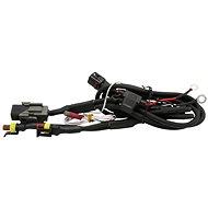 M-Style univerzális kábelezés motorkerékpár segédfényekhez - Kábelezés