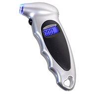 COMPASS Digital Silver Nyomásmérő - Nyomásmérő