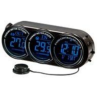 SEYIO Hőmérő kerek kijelzővel - Hőmérő
