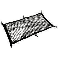 Háló bukósisak/poggyász PROFI 35x65cm - Háló