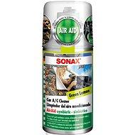 SONAX Antibakteriális Levegőtisztító GL 100ml - Légkondicionáló tisztító