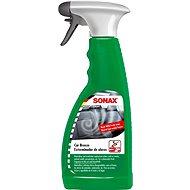 SONAX odeur szag elnyelő terelő, Odeur-Beater 500 ml - Autós szagtalanító