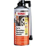 SONAX - spray, 400 ml - Gumijavító készlet