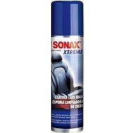 SONAX Xtreme kárpittisztító, 250 ml-es - Kárpittisztító