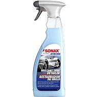 SONAX Xtreme gyorsviasz - Autókozmetikai termék