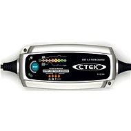 CTEK MXS 5.0 Test & Charge - Akkumulátor töltő