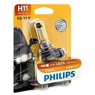 PHILIPS H11 12362PRB1 - Autóizzó