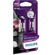 Philips 12040VPB2 - Autóizzó