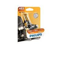 PHILIPS Vision HB3 9005PRB1 - Autóizzó