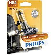 PHILIPS Vision HB4 9006PRB1 - Autóizzó