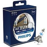 PHILIPS RacingVision H7 - Autóizzó