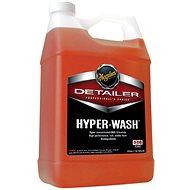 MEGUIAR'S Hyper-Wash, 3,78 l - Autósampon