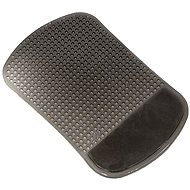 COMPASS csúszásgátló alátét SILICON fekete - Alátét/szőnyeg