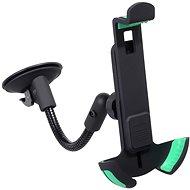 Compass Maxx tapadókorongos Mobil/GPS rögzítő - Autós tartó