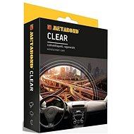 Metabond CLEAR - folyékony ablaktörlő - Folyékony ablaktörlő