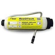 ResQTech 440ml csere patron - Gumijavító készlet