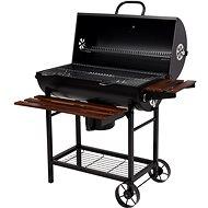 VOREL Faszenes grill 71x34,5cm - Grill