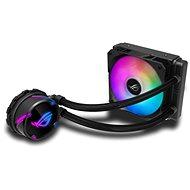 ASUS ROG STRIX LC 120 RGB - Vízhűtés