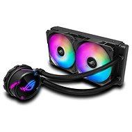 ASUS ROG STRIX LC 240 RGB - Vízhűtés