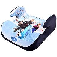 Nania Topo Comfort 15-36 kg – Frozen - Ülésmagasító