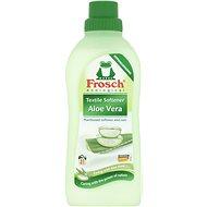Frosch EKO Aloe Vera Hipoallergén Öblítő 750 ml - Öko öblítő