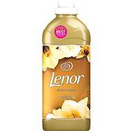 LENOR Gold Orchid 1,5 l - Öblítő