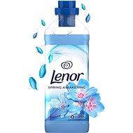 Lenor Spring Awakening 1,9 liter (63 mosáshoz) - Öblítő
