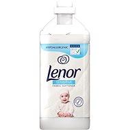 Lenor Gentle Touch 1,9 l (63 mosás) - Öblítő