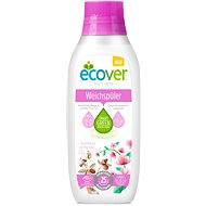 ECOVER Apple & Almond 750 ml (25 mosás) - Öko öblítő