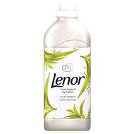 LENOR Wild Verbena 1,38 l (46 mosás) - Öblítő
