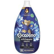 COCCOLINO Intense Fresh Sky 960 ml (64 mosás) - Öblítő