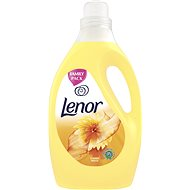 LENOR Summer Breeze 2,905 l (96 tétel) - Öblítő