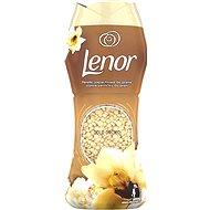 LENOR Gold Orchid 210 g - Mosólabda