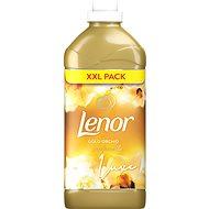 LENOR Gold Orchid XXL 2L (67 mosás) - Öblítő