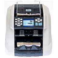 AVELI PROFI 60 - Bankjegyszámláló